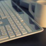 Asiantuntijaorganisaation digitalisaatio