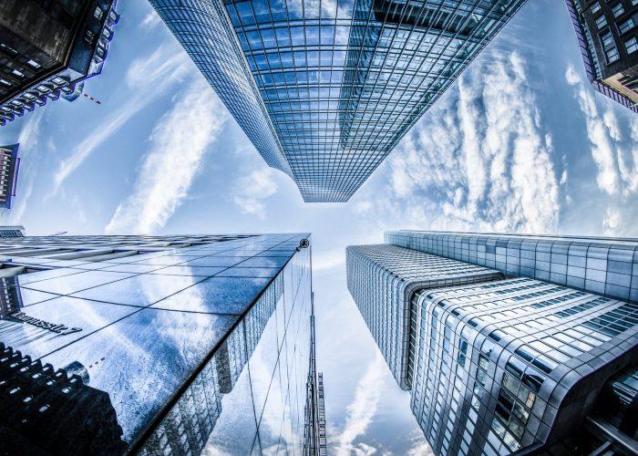 Uusi pilvi ERP SAPilta?