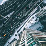 Ohjaa liiketoimintaasi järkevästi keskitetyllä pilvi-ERP-ratkaisulla